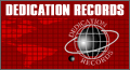 DEDICATION RECORDS